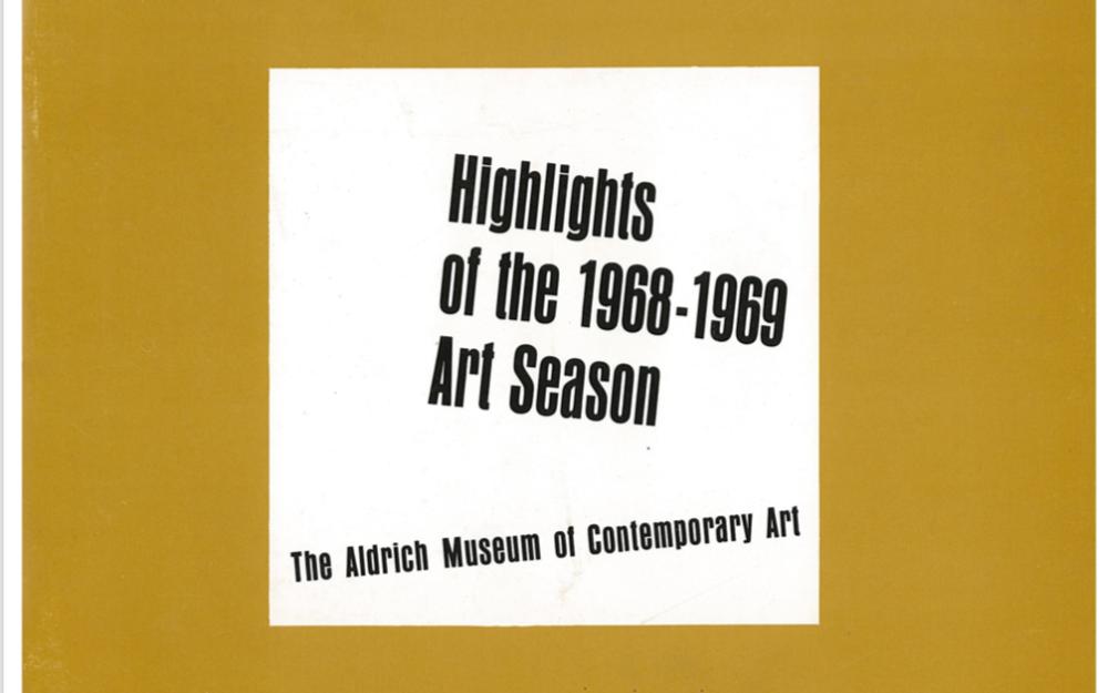 Highlights1968-69