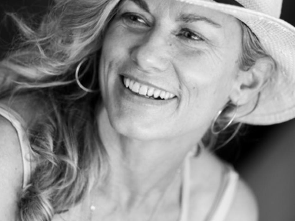 Deborah Barnett-Brandt